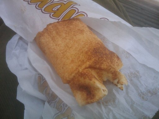 Libon Delice - Sandwich